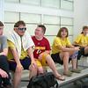 Stone Ridge Swim Meet by debbie fickenscher 008