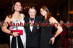 """Suzanne <a href=""""http://www.suzysirloin.com/"""" target=""""_blank"""">""""Suzy Sirloin""""</a> Strassburger, Mr. Ivan Obolensky, Andrea Strassburger attend  The Soldiers', Sailors', Marines', Coast Guard and Airmen's Club's 15th Annual Military Ball saluting the United States Coast Guard on Friday, October 14, 2011 at  The Pierre Hotel, 2 East 61st Street at Fifth Avenue, New York City, NY  PHOTO CREDIT: ©Manhattan Society.com/Christopher London"""