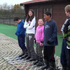 Scout Ski School Week Two Video (I didn't video week one!)