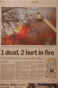 Herald News - 4-4-11