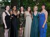 Kaleen, Thalia, Rose, Isabel, Sophia, and Natalia
