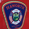 Haworth SQ162 patch