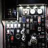 Haworth SQ162 2011 Pierce Arrow XT pump