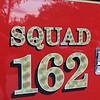 Haworth SQ162 2011 Pierce Arrow XT