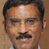 Dr. Raj Jeevan