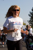 (Greenwood Village, Colorado, Sept. 10, 2011)<br /> First American State Bank Fitness Festival at Crescent Park in Greenwood Village, Colorado, on Saturday, Sept. 10, 2011.<br /> STEVE PETERSON