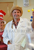 """(Denver, Colorado, Sept. 24, 2011)<br /> """"Laughter is the Best Medicine,"""" the 5th Annual Celebration of Life, at the Rocky Mountain Hospital for Children at Presbyterian/St. Luke's in Denver, Colorado, on Saturday, Sept. 24, 2011.<br /> STEVE PETERSON"""