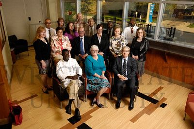7157 Department of Surgery Doctors 9-2-11