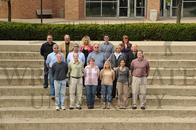 7159 Chemistry Department Photo 9-16-11
