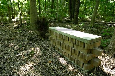 7168 Creek Trail Lookouts 9-2-11