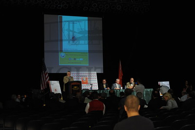 7229 David Hopkins at Turkish American Solidatity Conference 9-18-11