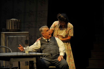 7238 Death of a Salesman 9-20-11