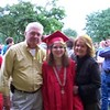 Grandpa, Shannon and Linda.