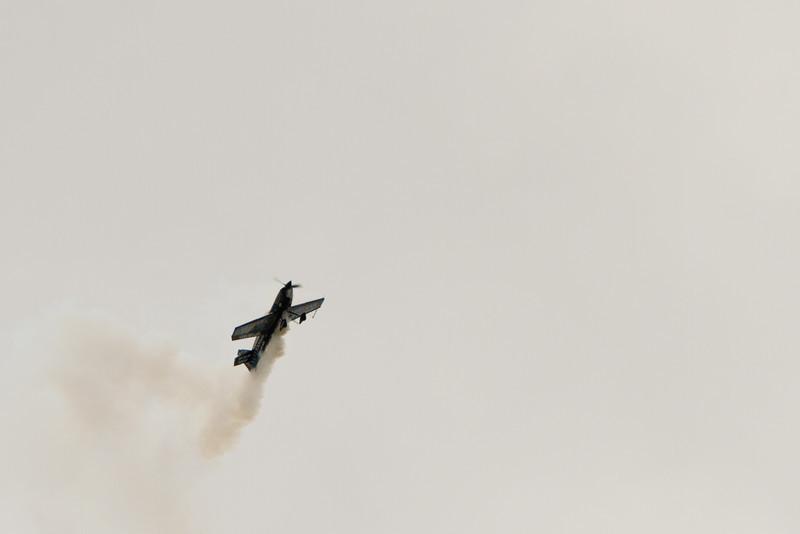 Smyrna Air Show 2011