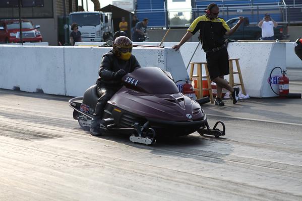 2011 Speedzone Magazine Photo Coverage of the Joliet (RT 66 Raceway) LODRS points meet