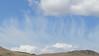 220-curtain clouds