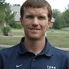Derek Kite<br /> Head Coach<br /> York, NE