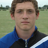Nick Mueting 	<br /> # 9	<br /> Freshman	Midfielder	<br /> Lincoln, NE