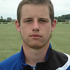 Chase Craddock 	<br /> # 7	<br /> Freshman	Midfielder	<br /> Lee's Summit, MO