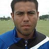 Saul Perez 	<br /> # 24	<br /> Junior	Midfielder	<br /> Lincoln, NE