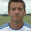 Chris Luther<br /> Head Coach<br /> York, NE