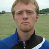 Jeremy Marler 	<br /> # 3	<br /> Freshman	Midfielder	<br /> Kansas City, KS