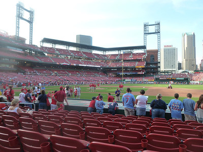 St. Louis (2011)