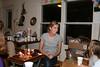 IMG_2676 heather candles