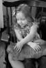 _MG_2606 bw anna cat