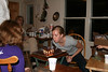 IMG_2678 heather candles