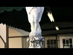 VIDEO - WEDDING - PART 1 OF 2