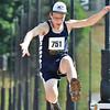 2011_special olympics maryland_1_-334