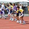 2011_special olympics maryland_1_-444