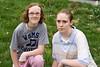 _MG_6802 Bethany Sarah