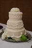 _MG_4400 wedding cake by Lydia