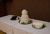 _MG_4399 wedding cakes
