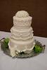 _MG_4403 wedding cake