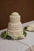 _MG_4394 wedding cake by lydia