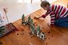 _MG_7521 daniel harry potter castle
