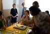 _MG_1152 theresa candles
