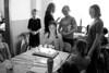 _MG_1159 bw theresa candles