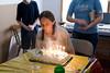 _MG_1162 theresa candles