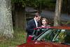 _MG_3122 heidi jeff getting in car