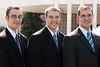 _MG_3386 creer brothers