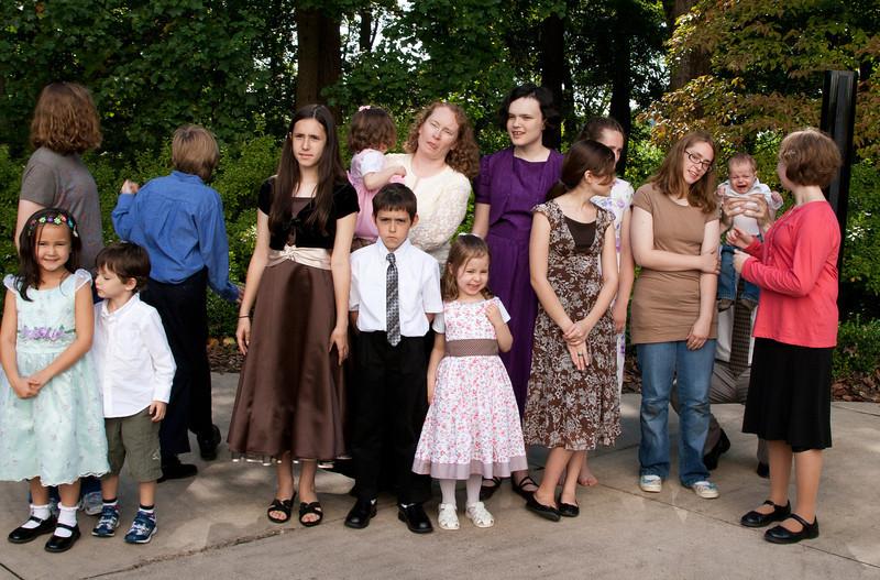 _MG_3709 2 summers cousins
