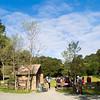 Sunol Park headquarters