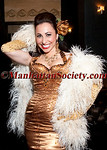 """<a href=""""http://angiepontani.com/"""" target=""""_blank"""">Angie Pontani</a>, the reigning Queen of Burlesque, Miss Exotic World performs at THE LOUNGE - presented by The Salon & Edison Ballroom on Friday, May 13, 2011 at The Edison Ballroom, 240 West 47th Street, New York City, NY   PHOTO CREDIT: Copyright ©Manhattan Society.com 2011 by Chris London"""