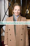 Coralie Charriol Paul attends A CHARITEA FOR SFK by SALONTEA Hosted by TRACY STERN on Tuesday, February 8, 2011 at The National Arts Club, 15 Gramercy Park South at 20th Street, New York City, NY. (PHOTO CREDIT: ©Manhattan Society.com 2011)