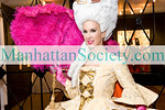 Tracy Stern attends A CHARITEA FOR SFK by SALONTEA Hosted by TRACY STERN on Tuesday, February 8, 2011 at The National Arts Club, 15 Gramercy Park South at 20th Street, New York City, NY. (PHOTO CREDIT: ©Manhattan Society.com 2011)