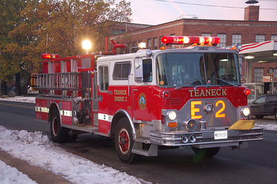 Teaneck 10-31-11 058